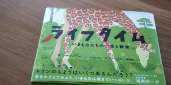 小学生におすすめ!読みかせ絵本 4選 <小学3・4年生編> 視野や興味が広がる!