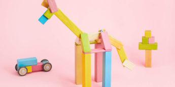 楽しく学ぶ!『Amazon 知育・学習玩具大賞2018』