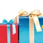 小学生に何を贈る?おすすめ&人気のプレゼント特集 <2019年版> 低学年・中学年・高学年向け