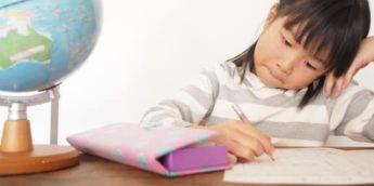 小学生の英語勉強法とおすすめ英語教材