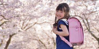 入学祝いのマナーとおすすめプレゼント。あの子の笑顔が目に浮かぶ!