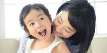 保育園と幼稚園の違いは?両方経験したママが解説!わが子に合うのはどっち?