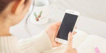 おすすめ 子育てアプリ 5選 – 育児をもっと楽しく、悩んだ時にも役立つのはコレ