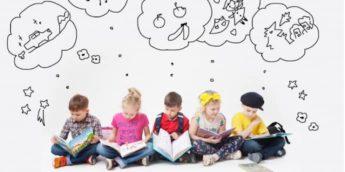人気の民間学童を比較!小学生の放課後をどう過ごす?