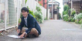 おもちゃクリエイター高橋晋平さんの仕事と子育て|UZUZUラジオ vol.1