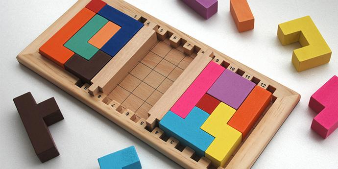 小学生向け 知育ゲーム・玩具のおすすめTOP15 | 賢くなるパズル・実験・工作キットなど。プレゼントにも