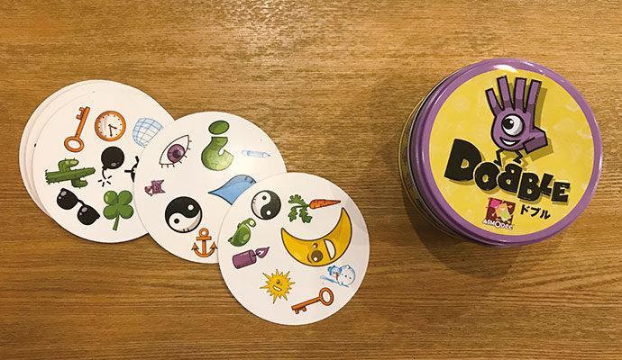 子供向けボードゲーム8