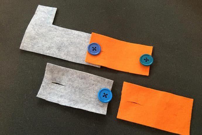 手作り知育玩具3