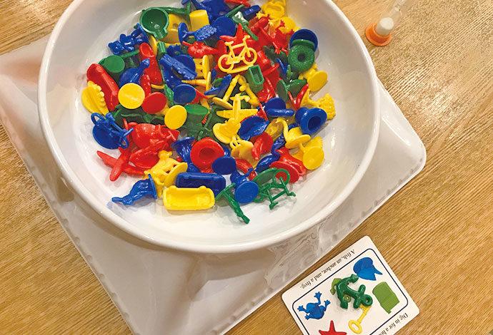 子供向けボードゲーム7