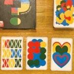 小学生(6~12歳)の学齢別におすすめ! 子供向けボードゲーム  10選 |親子で遊ぼう!