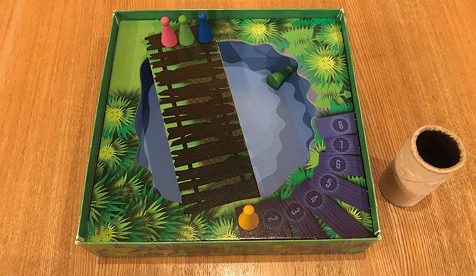 子供向けボードゲーム13