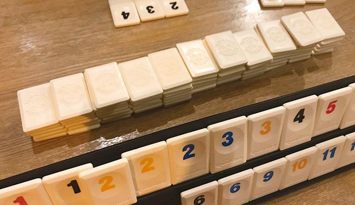 子供向けボードゲーム19