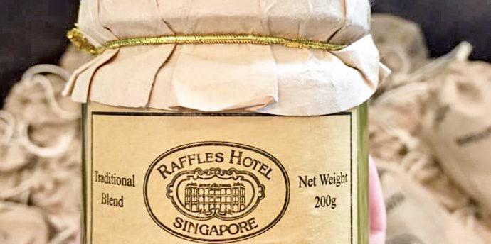 シンガポールのお土産はコレ!現地で子育て中ママがおすすめ【シンガポールの子育て】