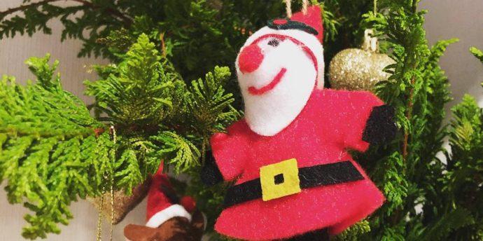 小学生の女の子に何を贈る?人気クリスマスプレゼント特集 <2019年版>